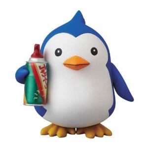 かわいすぎる!輪るピングドラムのペンギンたちの画像まとめ
